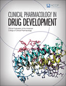 Clinical Pharmacology in Drug Development Thumbnail